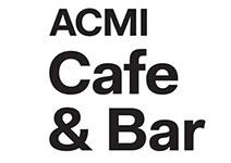 ACMI Cafe & Bar