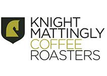 Knight Mattingly Coffee Roasters