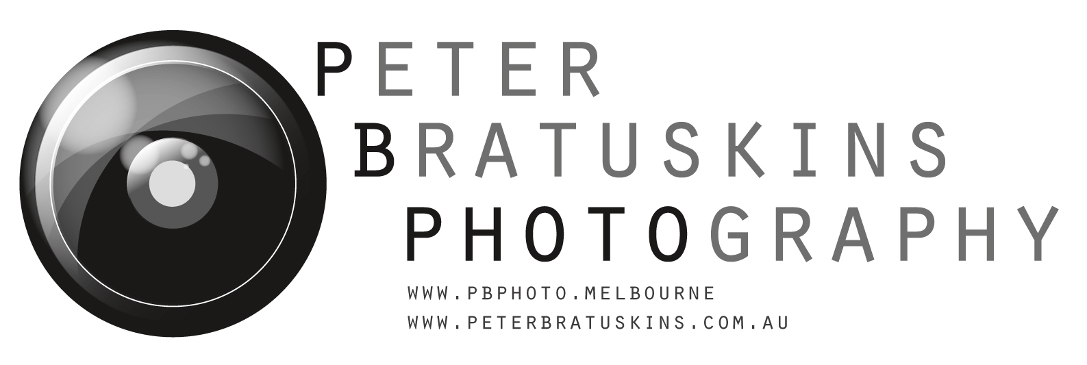 Peter Bratuskins Photography