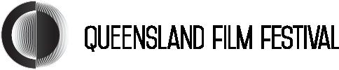 Queensland Film Festival