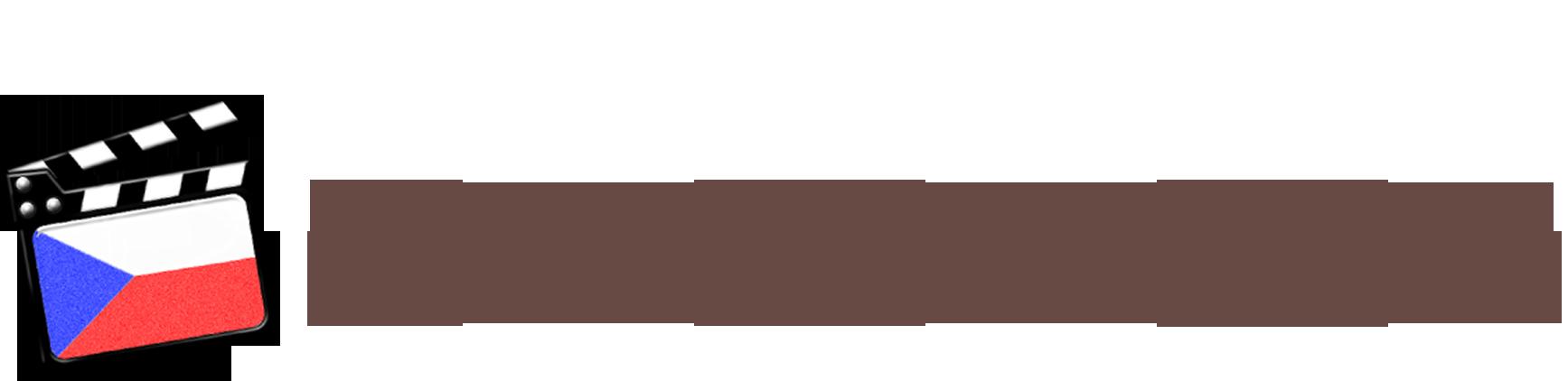 Czechmovie
