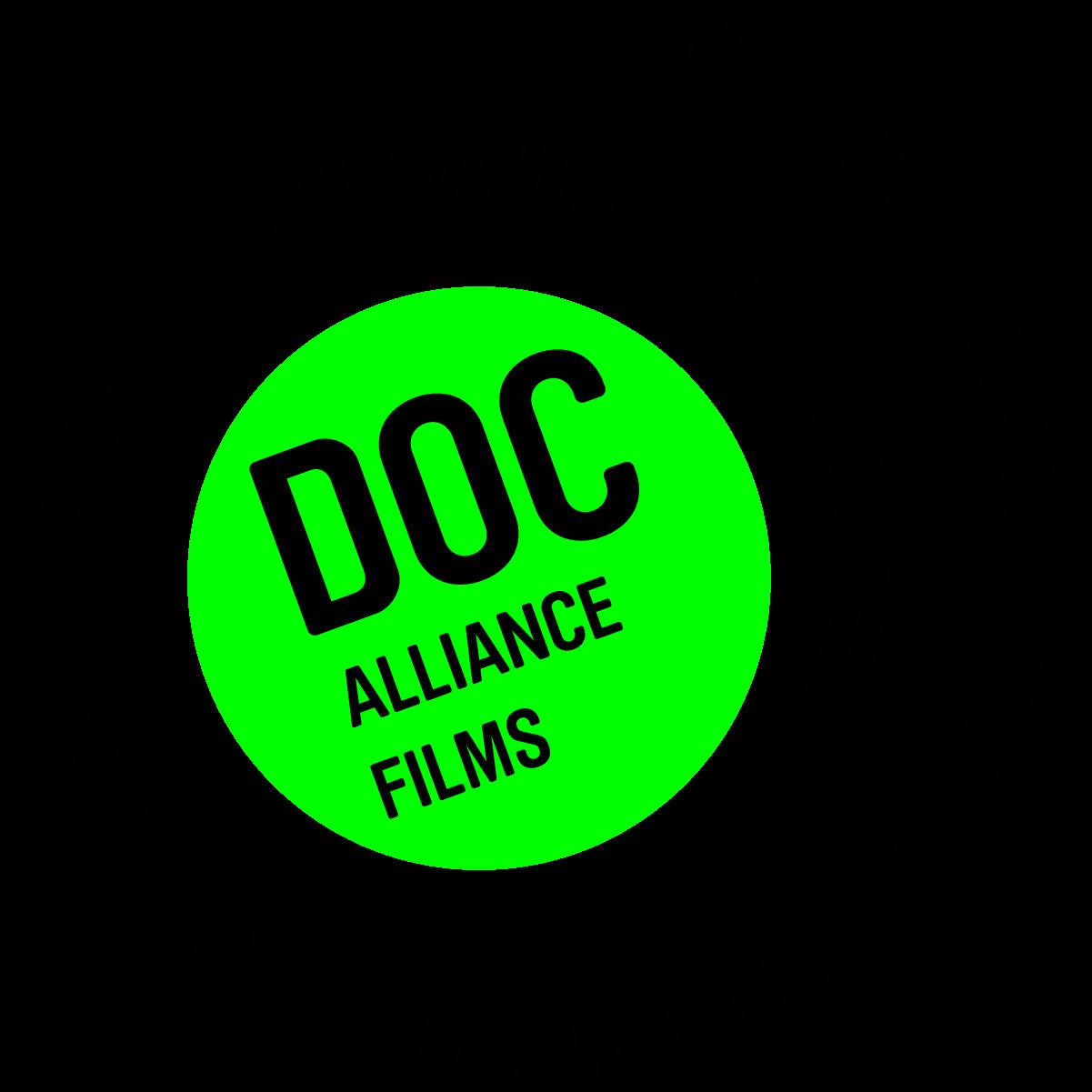 Doc Alliance Films
