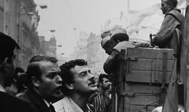 1918 – 1968 Documentaries
