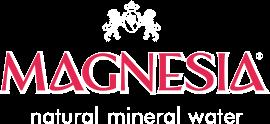 Magnesia